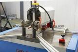 Scherpe Machine van de Lijn van het Meubilair van de houtbewerking de Automatische Hoogste (tc-150)