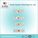 Plâtre médical de maïs de pied de constructeur chinois d'OIN de la CE