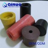 Neue Entwurfs-heiße Verkaufs-Qualitäts-haltbarer Gummitür-Stopper