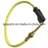 Détecteur de vitesse de détecteur de pression de jet/détecteur de température/détecteur automatique