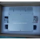 Inversor solar do laço da grade do uso ao ar livre de Wvc-600W micro com o IP65 impermeável