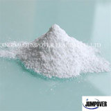 Melamin-überzogenes Ammonium-Polyphosphat (JBTX-APP03)