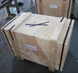 熱い販売の手動油圧管のベンダー