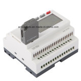 Elc-Bateria, bateria para o apoio a 1 ano, PLC de Rtc