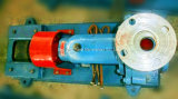 Bombas de água circulares da água quente da série de Hpk-Y