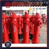 Le meilleur prix de la bouche de l'incendie BS750