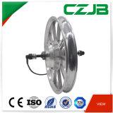 Czjb-92/16 Elektrische Motor van de Hub van 16 Wiel van de Fiets '' Brushless Aangepaste