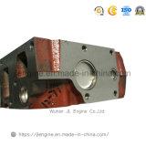 P11c Cilinderkop S11101-4302 S111014302