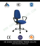 [هزمك065] خلفيّ وسادة مكسب كرسي تثبيت عاليا