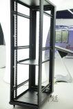 데이터 센터에서 사용되는 인치 Zt 19 Ls 시리즈 선반