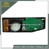 Cartão Ke2050/2060 do processador central de Juki ACP-128j ACP-125j Pn novo original: 40044475 40003280