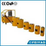 Цена по прейскуранту завода-изготовителя стандартное телескопичное Hydralic Jack (FY-RR)