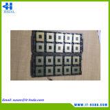 Cache des Prozessor-E5-2660 V4 35m, 2.00 Gigahertz