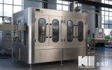 Автоматическая Carbonated машина завалки воды соды