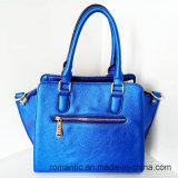 Выдвиженческие ультрамодные сумки женщин способа конструктора типа (LY060222)