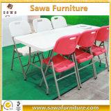 Comprar la silla plástica con la pierna del metal en China