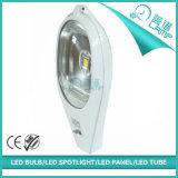 Neues Straßenlaternedes Entwurfs-50W 100W LED