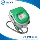 Chargement initial de machine de rajeunissement de peau d'épilation pour la clinique
