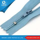 O nylon 3# escondido Zippers 18 à escolha de 50 Cm das cores