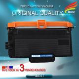 Compatible para el cartucho de toner del hermano Tn820 Tn850 Tn880 Tn890 y la unidad de tambor Dr820