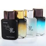 人の構成の化粧品のための50ml人によって使用されるケルンの香水