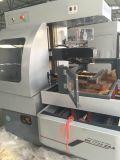 좋은 표면 CNC 철사 커트 EDM 기계