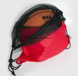 تصميم بسيطة كرة قدم كرة سلّة كرة الطائرة حقيبة