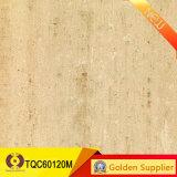 telhas de assoalho da carga do dobro da cor escura de 600X600mm lustradas (TQG60118M)