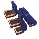Dernière boîte en plastique faite sur commande en gros de qualité supérieure des prix (J51-E2)