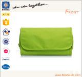 Le sac cosmétique de beauté se pliant le plus neuf avec la qualité