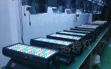 Lumière de lavage de mur du DJ 108*3W DEL d'étape de Nj-L108c