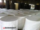 Produzione rotonda della bolla dell'unità di elaborazione dei prodotti della gomma piuma