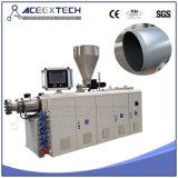 75-250mm Belüftung-Gefäß-Herstellungs-Zeile