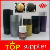 Fabbrica direttamente che vende la fibra di ispessimento dei capelli