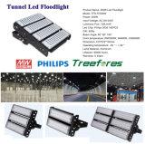 200W LEDのフラッドライトのフィリップス3030 196LED 20000lmのプロジェクトランプ