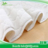 Прочные оптовые полотенца печатание для дома