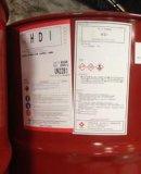 IDH; Diisocianato de hexametileno; (Nº CAS: 822-06-0)