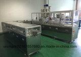 Linha de produção automática do Suppository de Un-7L