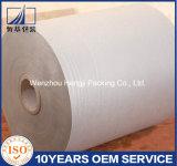 Tessuti non tessuti superiori dei pp Spunbonded per la tessile