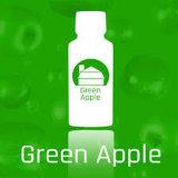 Выдержка Apple с Phloridzin и полифенолами