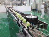1000LPH-20000LPH de installatie van de vruchtesapverwerking (sinaasappel/citroen/appel/ananas/bes)