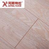 suelo impermeable de Lamiante de la sala de estar de 12m m
