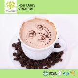 Сливочник кофеего молокозавода сала Trans свободно Non с однородным качеством