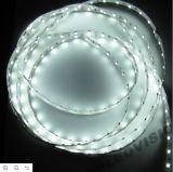 Свет прокладки 60LEDs/M Горяч-Сбывания SMD3528 СИД для декоративного освещения