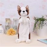 Animal Stuffed Stuffed Dog Dog Bag