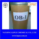 Abrillantador óptico Ob-1 CAS No. 1533-45-5