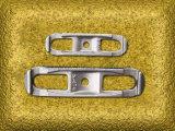 コンベヤーの鎖のための高品質の鍛造材