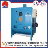 Personalizar a máquina de mistura elevada do recipiente da eficiência 1.5cbm
