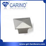 Hardware della mobilia della camera da letto e perno in lega di zinco (GDC1042)
