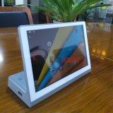 8inch IPS 3G Mtk8321 PC van de Tablet Android6.0 van de Bank 20000mAh van de Macht met 1g /8g van de RAM ROM (W832-3G)
